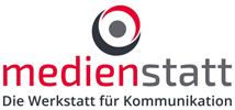 medienstatt GmbH, Logo
